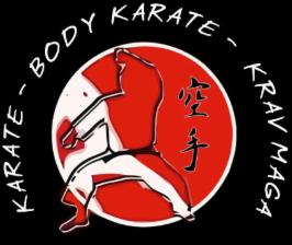 askr karate krav maga body karate